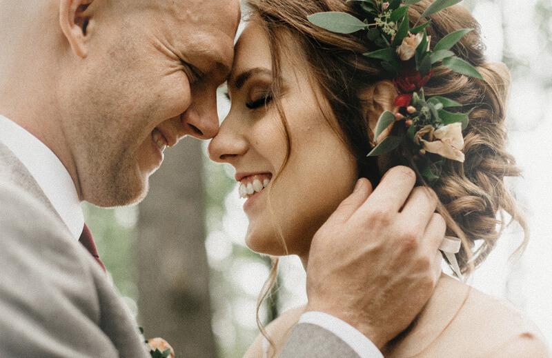 wedding films prague